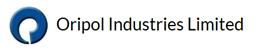 Oripol Industries